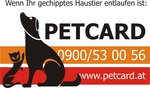 petcard.at